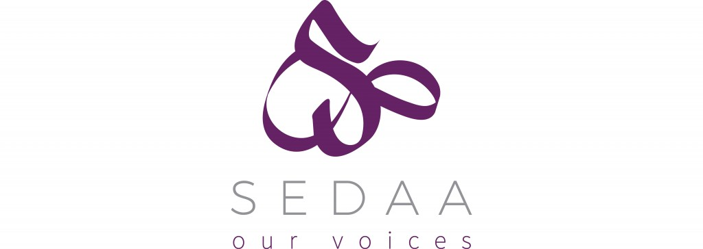 Welcome to Sedaa