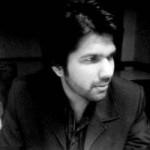 kunwar-khuldune-shahid-1428584717-5537