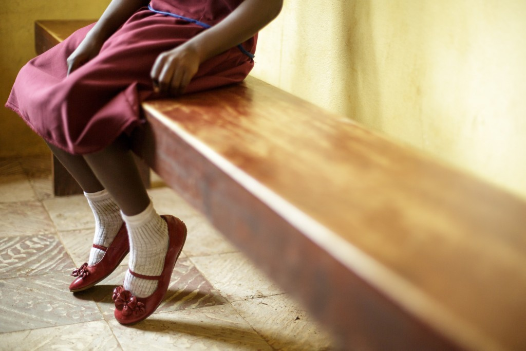 We must punish those guilty of Female Genital Mutilation