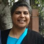 Arshia Malik