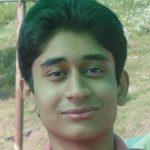 Ammar Anwer