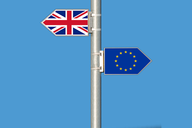 Everything is Double Standards: On Brexit, Sharia and Hypocrisy