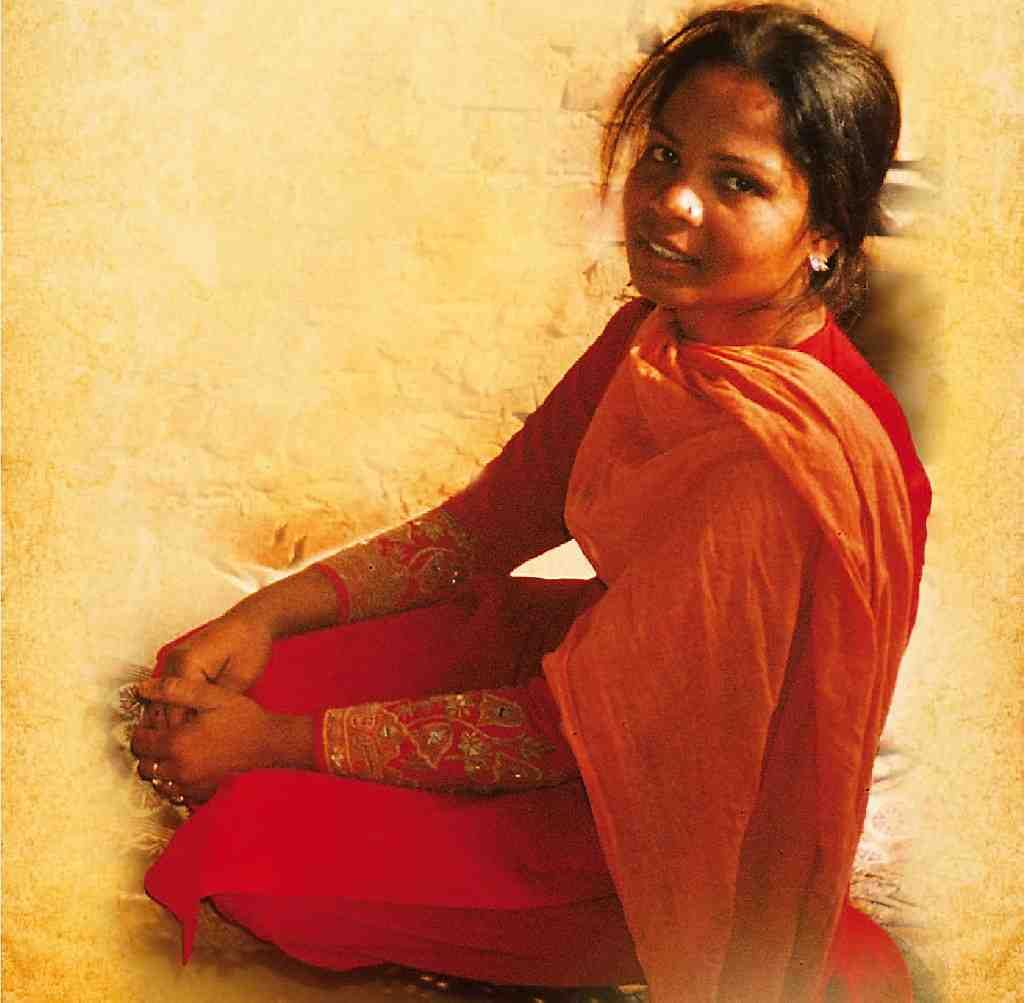 A new day for Pakistan? The Asia Bibi Verdict