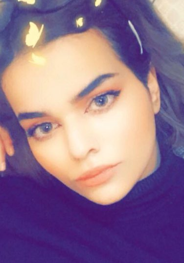 The case of Rahaf Mohammed is a wake-up call for us all