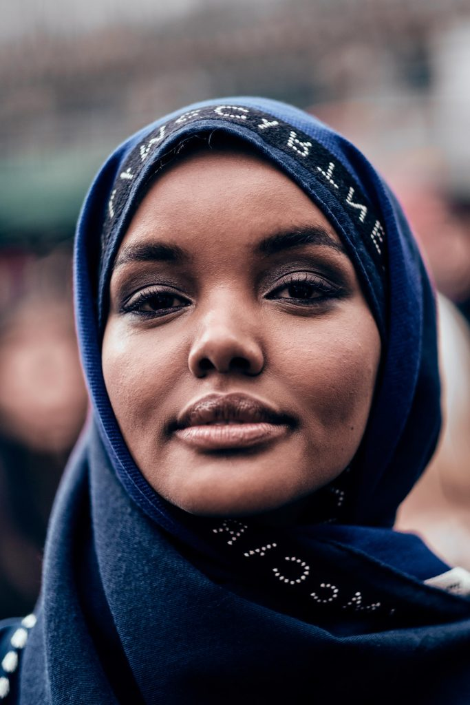 Promoting a toxic modesty culture does a disservice to Muslim women